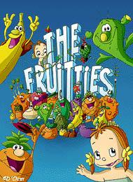 fruittis.jpg