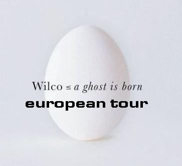 wilco-tour-eu.JPG